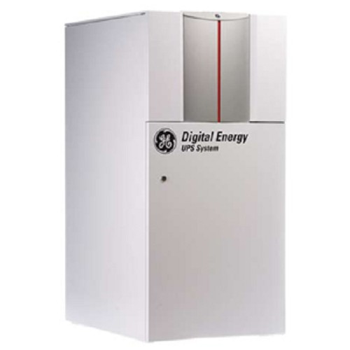 GENERAL ELECTRIC LP 31 Series 15kVA [16938] - Ups Tower Non Expandable